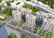 Bim cho ra mắt chung cư dành cho người thu nhập thấp chỉ 700 triệu/căn tại trung tâm TP Hạ Long