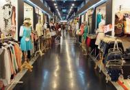 Bán shop thương mại Saigon Square 3 chỉ 200 triệu tại Q7, liền kề Phú Mỹ Hưng. LH: 0938449092