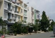 Cần bán nhà 3 lầu khu đô thị An Phú An Khánh, giá 8,2 tỷ