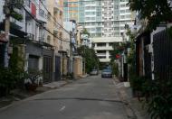 Cần bán nhà đường nội bộ khu đô thị An Phú, 80m2, giá 7.3 tỷ