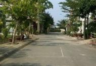 Bán đất khu tái định cư Trâu Qùy – Gia Lâm