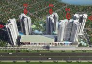 Bán căn hộ Masteri Thảo Điền, Quận 2 trả góp, hỗ trợ vay ngân hàng lãi suất ưu đãi. 0909891900