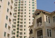 Chính chủ bán căn hộ chung cư quân đội 789, Mỹ Đình