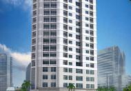 Chủ đầu tư bán chung cư mini Khương Đình – Thanh Xuân hơn 500 triệu/căn, ô tô đỗ cửa