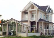 Bán cả đất và nhà 3 tầng chỉ có 13.6 tr/m2 tại Yên Viên – Gia Lâm – Hà Nội