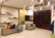 Bán nhà hiếm phố Ngọc Hà, Ba Đình, 4 tầng, MT 5,2m, giá 4,6 tỷ