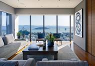Chung cư Green Bay 24 tầng - 100% căn hộ hướng biển. LH 0974 883 668