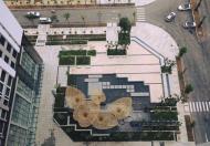 Goldmark City, hạnh phúc vững bền. 0963757532