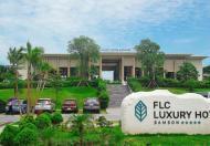 Bán nhà CHCC tại dự án FLC Lux City Samson, Sầm Sơn, Thanh Hóa