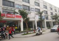 Bán nhà phố 147m2, mặt tiền 7m Nguyễn Trãi, gần Phùng Khoang KD tốt 0943.563.151