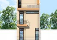 $Cho thuê nhà MT Nguyễn Oanh, Q.GV, (DT: 15x25m, nhà cấp 4). Giá: Thương lượng