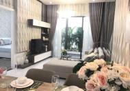 Căn hộ Quận 8, giá 725 triệu ngay An Dương Vương, Võ Văn Kiệt, BIDV bảo lãnh cho vay. LH 0934138748