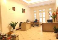 Cho thuê văn phòng, mặt bằng cực đẹp từ 30m2 đến 200m2 mặt phố lê trọng tấn -Q. Thanh Xuân