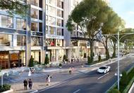 Bán căn Shophouse chung cư (là gian hàng thương mại) giá bán 3 tỷ