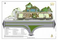 Căn hộ cao cấp view sông quận 7 thu hút nhiều nhà đầu tư trẻ