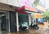 Cho thuê nhà mặt tiền 3,5m đường Hùng Vương, TP Sa Đéc, Đồng Tháp