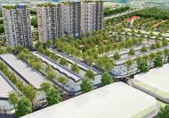 Mở bán đất nền đường Tô Ngọc Vân Quận Thủ Đức 29tr/m2, LH: 090 191 3246