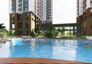 Bán gấp căn góc 86.5m2 cực đẹp tại chung cư An Bình City. LH: 0963005465