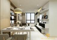 Bán căn hộ chung cư tại dự án Hưng Phát Golden Star, Quận 7, Hồ Chí Minh, DT 58m2, giá 1.6 tỷ
