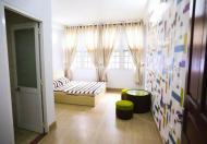 Cho thuê nhà ngõ ô tô KD tốt tại Nguyễn Xiển, Thanh Xuân 65m2, 5 tầng, giá 20tr /th