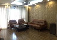 Cho thuê căn hộ Starcity 2 phòng ngủ đủ nội thất cao cấp, 14 triệu/tháng