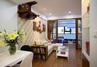 Chính thức mở bán căn hộ Avila 2 An Dương Vương- Chiết khấu cao – LH 0909.663.118