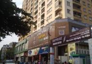 Cần bán gấp nhà mặt phố Ngọc Khánh, DT 42m2 giá 17 tỷ. LH 0913.650.386