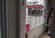 Bán nhà mặt phố Vũ Hữu 41m2 x 5 tầng, MT 3,8m, Tây Bắc, 6,4 tỷ