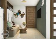 Cho thuê căn hộ mini giá rẻ tại Quận 7, Huỳnh Tấn Phát, liên hệ 01258701411