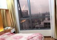 0902175866. Cho thuê căn hộ Sky City, DT 108m2, 2PN, đủ đồ, giá 15 triệu/tháng