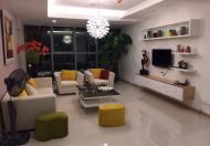 Cho thuê căn hộ Sky City–88 Láng Hạ, Đống Đa, nội thất mới, đẹp, xịn, giá thuê rẻ, 0902175866