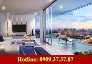 Mở bán CHCC ngay Vinhome Khánh Hội, giá rẻ nhất khu vực, TT chỉ 10% ký HĐ, LH 0909373787