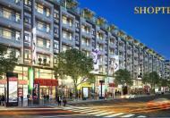 Đầu tư an toàn lợi nhuận cao, đất nền liền kề mặt đường lớn FLC Sầm Sơn, Thanh Hóa 0961.058.388