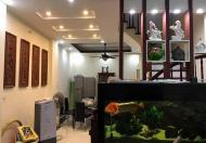 Nhà gần mặt phố Thái Hà, Đống Đa, vị trí đẹp, ô tô đỗ cửa, 4.6 tỷ. 0936335995