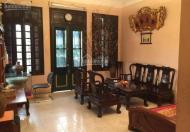Bán nhà mặt phố Nguyễn Thái Học, Cửa Nam 105m2 x 3T, 2 mặt thoáng, gía 39 tỷ, LH 0934698889