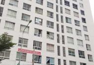 Bán căn hộ chung cư tại Quận 8, Hồ Chí Minh, diện tích 83m2, giá 2 tỷ