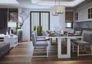 Ra mắt chính thức Roman Plaza 6/8 tại KS Marriot, quà tặng cho khách hàng đến 60 triệu