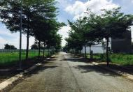 Đất nền Quận 2, Đảo Kim Cương 459 tr/nền 10 sản phẩm ưu đãi duy nhất