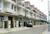 Dãy nhà cho thuê 10tr/tháng, nhà trọ phường Phú Hòa