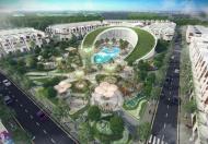 Mở bán dự án Gaia City Nam Đà Nẵng, 350 triệu, CK lên đến 15%