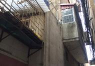 Bán nhà mặt phố Xã Đàn, Đống Đa, sổ đỏ 91m2, 2 tầng, mặt tiền 3,6m, 26,3 tỷ