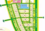Bán nhiều lô đất khu Kim Sơn giá tốt, sổ hồng xây dựng ngay. LH: 0909477288