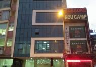 Cho thuê gấp văn phòng luôn và ngay tại 47 Nguyễn Xiển, Thanh Xuân, DT 200m2, giá chỉ 180k/m2