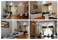 Bán căn hộ chung cư HUD3 Tower Hà Đông DT 127m2