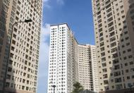 Bán căn hộ 62m2 dự án Xuân Mai Complex, ful nội thất, LS 0%/12 tháng vào ở trả góp 20 năm