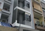 Cần bán nhà mặt tiền 136 đường Hoàng Văn Thụ, Q. Phú Nhuận