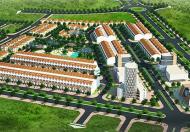 Mở bán đất dự án Dargon Town Bến Lức, Long An