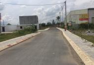 Bán Đất SHR đường Bưng Ông Thòan, P.Phú Hữu Cạnh Khu Công nghệ Cao, Quận 9.