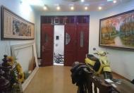 Bán nhà đẹp phố Tôn Thất Tùng, Đống Đa 38m2, 3.5 tỷ