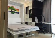 Cho thuê căn hộ cao cấp Luxury Apartment